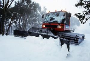 NY snow removal