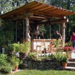 outdoor living companies nj and ny