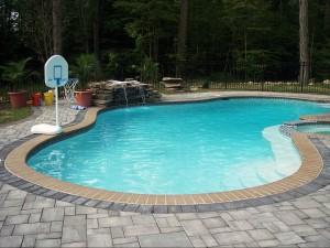 inground-pools-ny